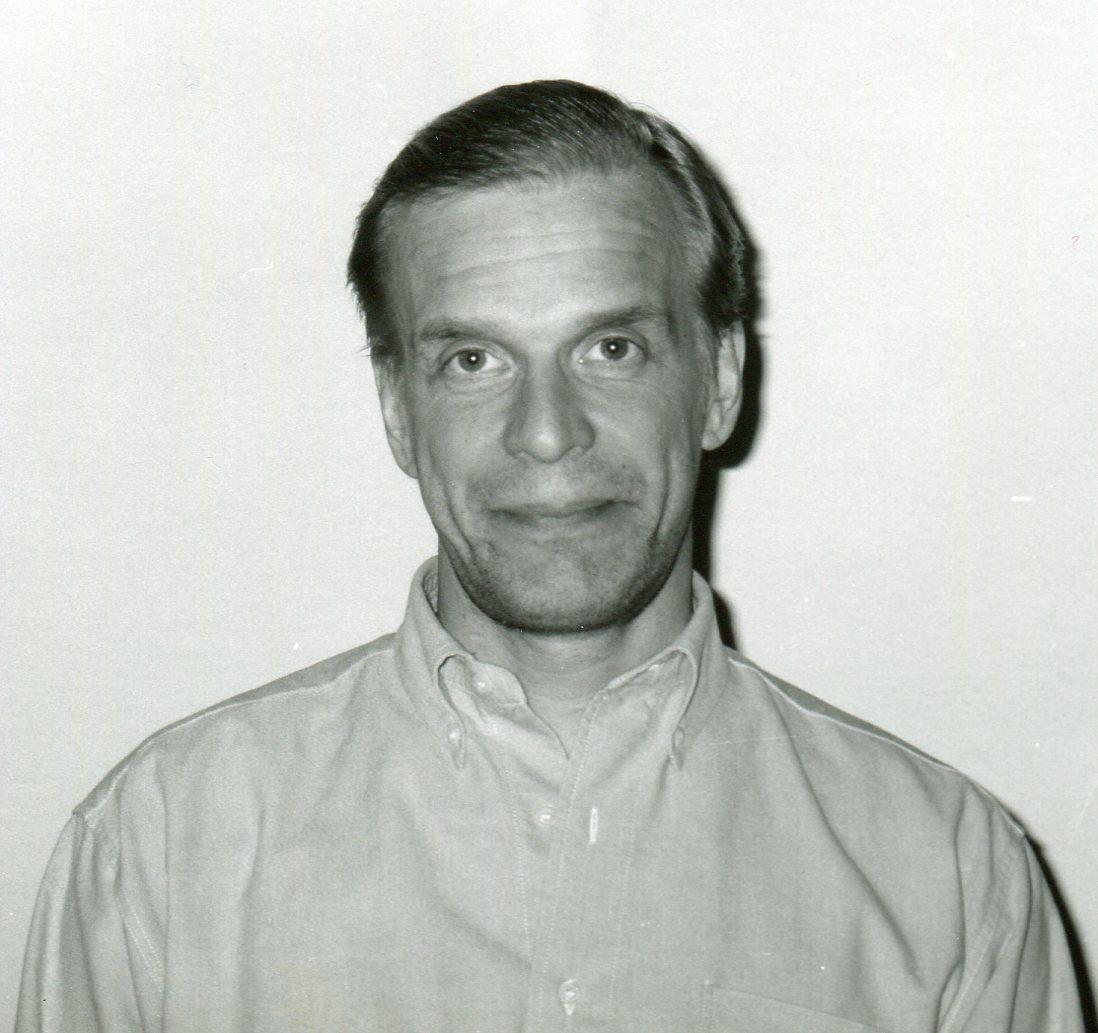 Jukka Puotila Syöpä